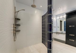 Photo 37: 307 600 Princeton Way SW in Calgary: Eau Claire Apartment for sale : MLS®# A1148817