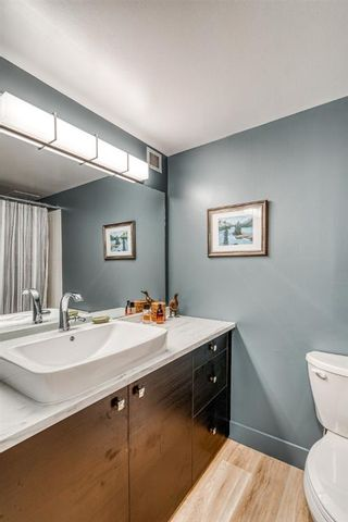 Photo 15: 307 30 McHugh Court NE in Calgary: Mayland Heights Apartment for sale : MLS®# A1138265
