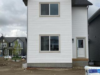 Photo 37: 134 Highview Gate SE: Airdrie Detached for sale : MLS®# A1140494