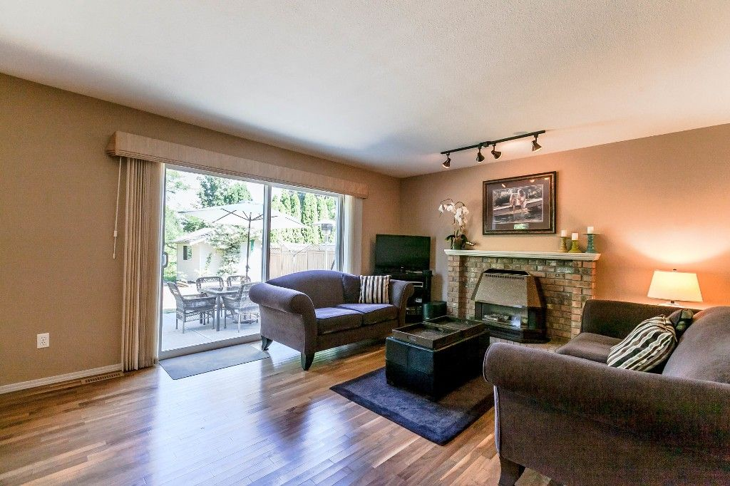 Photo 27: Photos: 21769 46 Avenue in Langley: Murrayville House for sale