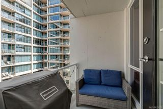 Photo 16: 510 860 View St in : Vi Downtown Condo for sale (Victoria)  : MLS®# 872035
