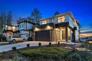 "Photo 2: 10525 MCVEETY Street in Maple Ridge: Albion House for sale in ""Kanaka Creek"" : MLS®# R2613602"