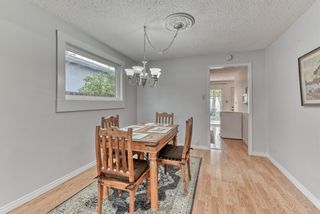 Photo 8: 8815 36 Avenue NW in Calgary: Bowness Detached for sale : MLS®# A1151045