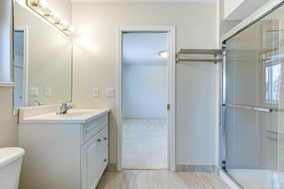Photo 21: 6890 FREDERICK Avenue in Burnaby: Metrotown House for sale (Burnaby South)  : MLS®# R2604695