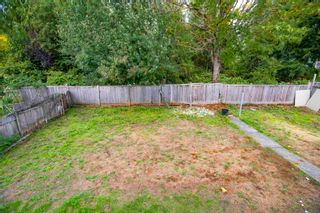 Photo 7: 32173 MOUAT Drive in Abbotsford: Abbotsford West House for sale : MLS®# R2622139