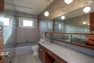 Photo 11: 765 Elmhurst Road in Winnipeg: Charleswood Residential for sale (1G)  : MLS®# 202123403