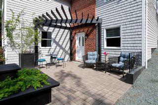 Photo 2: 1268 Waverley Road in Waverley: 30-Waverley, Fall River, Oakfield Residential for sale (Halifax-Dartmouth)  : MLS®# 202124199