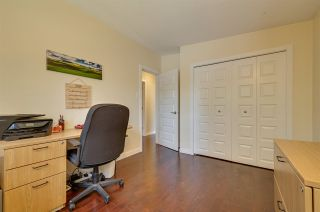 Photo 29: 9011 142 Street in Edmonton: Zone 10 House for sale : MLS®# E4238429