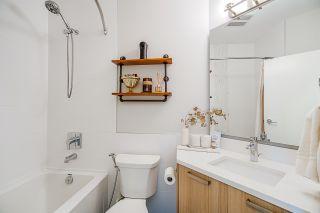 Photo 22: 407 10477 154 Street in Surrey: Guildford Condo for sale (North Surrey)  : MLS®# R2525651