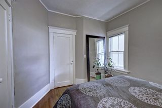 Photo 16: 3212 14 Street SW in Calgary: Upper Mount Royal Detached for sale : MLS®# A1127945