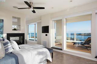 Photo 14: 622 Inglewood Terr in VICTORIA: OB South Oak Bay House for sale (Oak Bay)  : MLS®# 836524