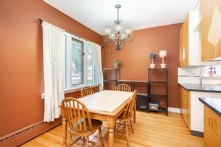 Photo 9: 401 Machray Avenue in Winnipeg: North End Residential for sale (4C)  : MLS®# 202114161