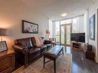 Photo 16: 411 24 Varsity Estates Circle NW in Calgary: Varsity Condo for sale : MLS®# C4063601