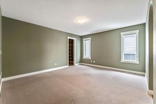 Photo 15: 903 WOODSIDE Way NW: Airdrie Detached for sale : MLS®# C4291770