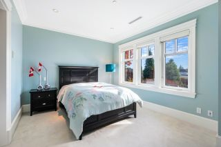 Photo 21: 1079 W 47TH Avenue in Vancouver: South Granville House for sale (Vancouver West)  : MLS®# R2624028