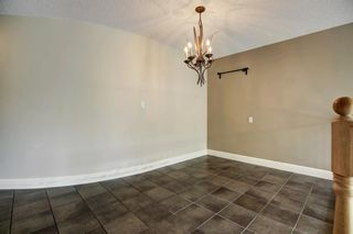 Photo 9: 304 1732 9A Street SW in Calgary: Lower Mount Royal Apartment for sale : MLS®# A1133289