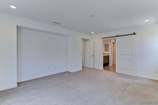 Photo 18: MISSION VALLEY House for rent : 4 bedrooms : 8348 Summit Way in San Diego