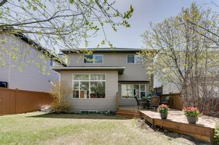 Photo 43: 20 Rockyledge Crescent NW in Calgary: Rocky Ridge Detached for sale : MLS®# A1123283