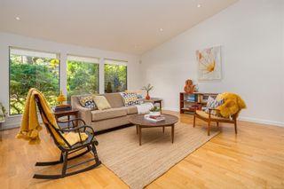 Photo 7: 1007 Kentwood Pl in : SE Broadmead House for sale (Saanich East)  : MLS®# 877495
