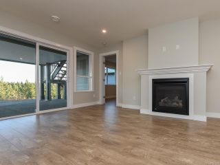 Photo 37: 4124 Chancellor Cres in COURTENAY: CV Courtenay City House for sale (Comox Valley)  : MLS®# 831292