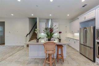 Photo 6: 166 Palencia in Irvine: Residential for sale (GP - Great Park)  : MLS®# CV21091924