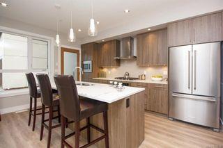Photo 14: 7950 Lochside Dr in Central Saanich: CS Turgoose Half Duplex for sale : MLS®# 830566