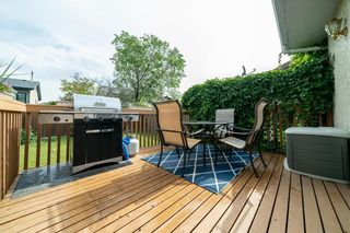 Photo 29: 15 Monticello Road in Winnipeg: Whyte Ridge Residential for sale (1P)  : MLS®# 202016758