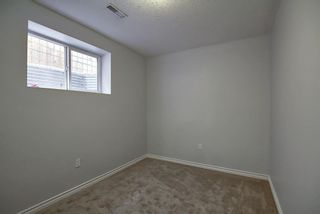 Photo 21: 254 Tarawood Close NE in Calgary: Taradale Detached for sale : MLS®# A1015815