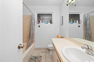 Photo 11: 2610 14th Street East in Saskatoon: Greystone Heights Residential for sale : MLS®# SK870086
