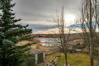 Photo 42: 258 Royal Birkdale Crescent NW in Calgary: Royal Oak Detached for sale : MLS®# A1053937