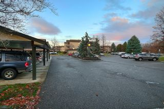 Photo 17: 280 3854 Gordon Drive in Kelowna: Lower Mission Other for sale (Okanagan Mainland)  : MLS®# 10091341