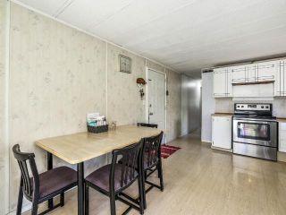 Photo 11: 1353 FOORT ROAD in Kamloops: Pritchard Manufactured Home/Prefab for sale : MLS®# 163927