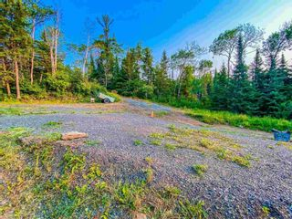 Photo 20: LOT 40 LILY PAD BAY in KENORA: Vacant Land for sale : MLS®# TB211834