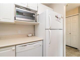 Photo 11: 208 22720 119 Avenue in Maple Ridge: East Central Condo for sale : MLS®# R2573015