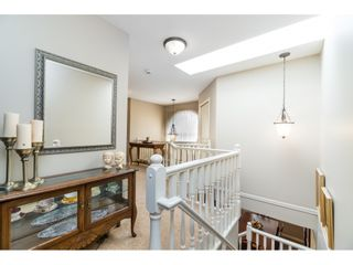 """Photo 22: 7 9163 FLEETWOOD Way in Surrey: Fleetwood Tynehead Townhouse for sale in """"Beacon Square"""" : MLS®# R2387246"""