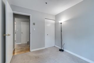 """Photo 14: 1A 1048 E 7TH Avenue in Vancouver: Mount Pleasant VE Condo for sale in """"WINDSOR GARDENS"""" (Vancouver East)  : MLS®# R2617190"""