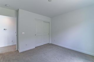 Photo 16: MISSION VALLEY House for rent : 4 bedrooms : 8348 Summit Way in San Diego