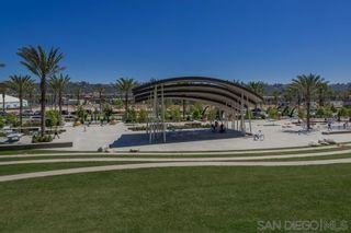 Photo 24: MISSION VALLEY Condo for sale : 3 bedrooms : 7870 Civita Blvd. in San Diego