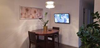 Photo 8: 456 Martin Avenue in Winnipeg: East Kildonan Residential for sale (3B)  : MLS®# 202124846