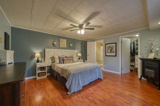 Photo 11: 5769 SURF Circle in Sechelt: Sechelt District Manufactured Home for sale (Sunshine Coast)  : MLS®# R2505527