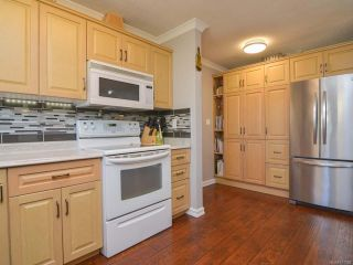 Photo 14: 3797 MEREDITH DRIVE in ROYSTON: CV Courtenay South House for sale (Comox Valley)  : MLS®# 771388