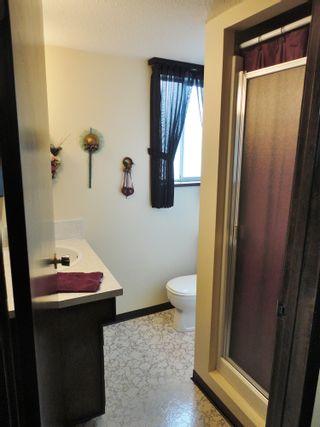 Photo 17: 3287 Regina Street in Port Coquitlam: House for sale