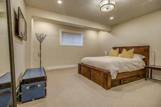 Photo 44: 9 Cimarron Estates Link: Okotoks Detached for sale : MLS®# A1084949