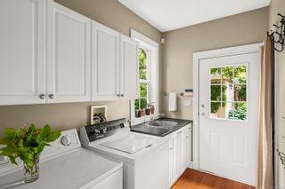 Photo 26: 1214 Hampshire Rd in : OB South Oak Bay House for sale (Oak Bay)  : MLS®# 879003