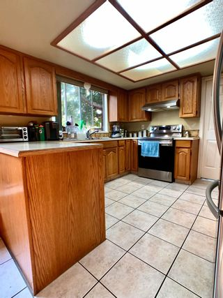 Photo 6: 13144 62A Avenue in Surrey: Panorama Ridge House for sale : MLS®# R2606925