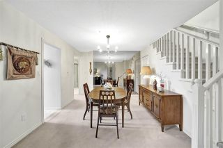 """Photo 8: 302 1144 STRATHAVEN Drive in North Vancouver: Northlands Condo for sale in """"Strathaven"""" : MLS®# R2464031"""