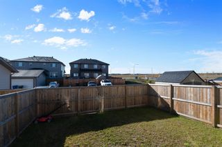 Photo 29: 221 Clarkson Street: Fort McMurray Semi Detached for sale : MLS®# A1150998