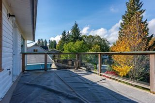 Photo 31: 52 JONES Rd in : CR Campbell River Central House for sale (Campbell River)  : MLS®# 888096