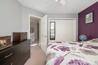 Photo 13: 4 215 Pinehouse Drive in Saskatoon: Lawson Heights Residential for sale : MLS®# SK870011