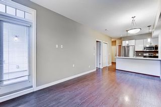 Photo 11: 211 28 Auburn Bay Link SE in Calgary: Auburn Bay Apartment for sale : MLS®# A1076356